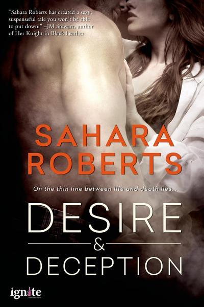 Download Desire   Deception Book