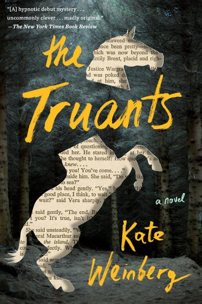 Download The Truants Book
