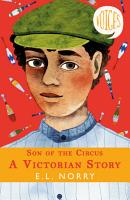Voices 3  Son of the Circus  A Victorian Story PDF
