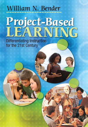 Project Based Learning PDF