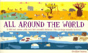 Download All Around the World Book