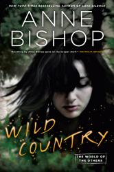 Wild Country Book PDF