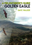 A Fieldworker s Guide to the Golden Eagle PDF