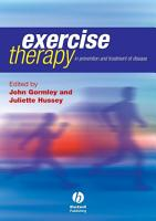 Exercise Therapy PDF
