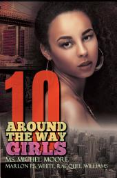 Around the Way Girls 10
