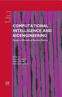 Computational Intelligence and Bioengineering PDF