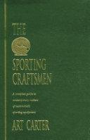 The Sporting Craftsmen