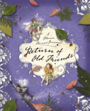 A Flower Fairy Journal PDF