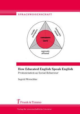 How Educated English Speak English