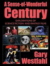 A Sense of Wonderful Century PDF