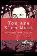 You Are Elon Musk Book PDF