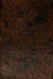 Chronica do emperador Clarimundo tirada da linguagem ungara [or rather, written] por J. de Barros e novamente accrescentada: Volume 1