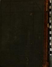 לקוטי צבי: על אורח חיים, יורה דעה, אבן העזר וספר הזמנים