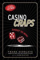 Casino Craps PDF