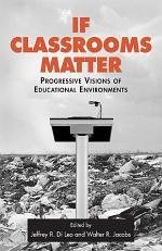 If Classrooms Matter