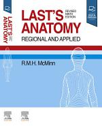 Last's Anatomy - Revised Edition