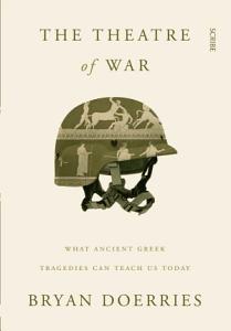 The Theatre of War PDF