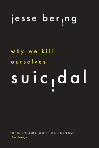 Download Suicidal Book