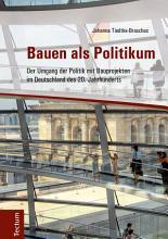 Bauen als Politikum PDF