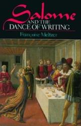 Salome and the Dance of Writing PDF