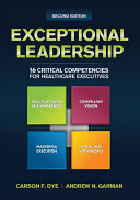 Exceptional Leadership PDF