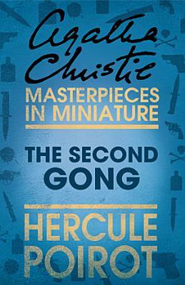 The Second Gong  A Hercule Poirot Short Story