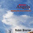 Seeing Angels in the Sky 4