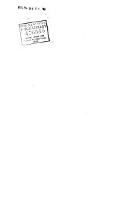 Index to the genera and species of the foraminifera: Volume 2