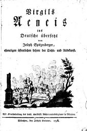 Virgils Aeneis