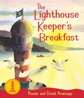 The Lighthouse Keeper: The Lighthouse Keeper's Breakfast