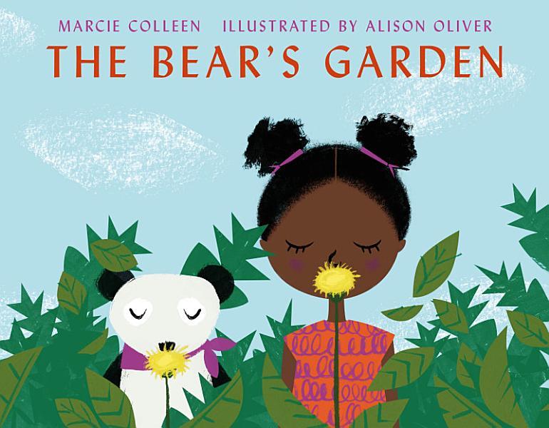 Download The Bear s Garden Book