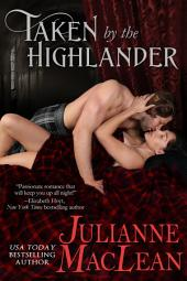 Taken by the Highlander