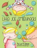 Little Joe Smileyhead