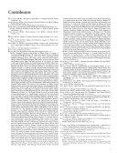 The Burlington Magazine PDF