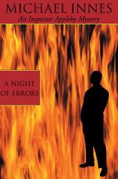 A Night Of Errors