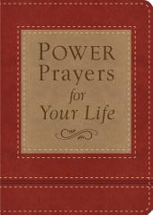 Power Prayers for Your Life
