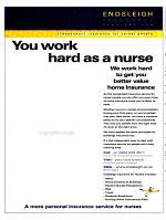 Nursing Times, Nursing Mirror