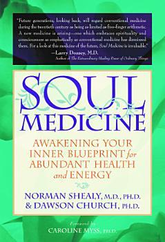 Soul Medicine PDF