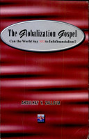 The Globalization Gospel PDF