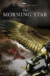 The Morning Star Book PDF