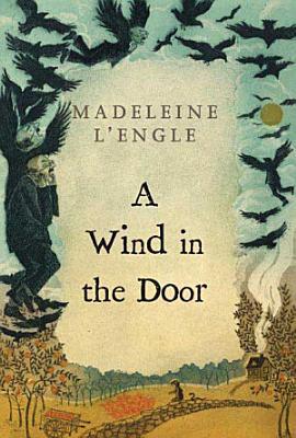 A Wind in the Door