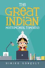 The Great Indian Matrimonial Tamasha