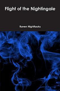 Flight of the Nightingale Book
