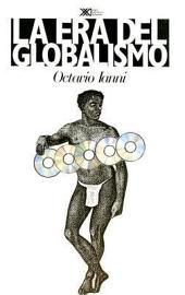 La era del globalismo