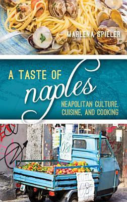 A Taste of Naples