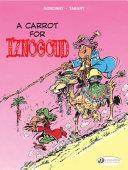 A Carrot for Iznogoud PDF
