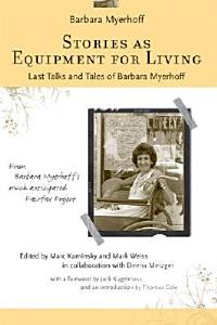 Stories as Equipment for Living PDF