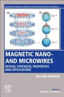 Magnetic Nano  and Microwires PDF