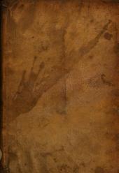 I.B. Portae [...] Physiognomoniae coelestis libri sex