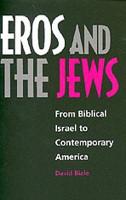 Eros and the Jews PDF